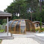 sunhouse11