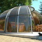 sunhouse12