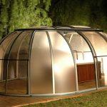 sunhouse15