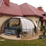 sunhouse16