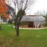 sunhouse3
