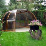 sunhouse6