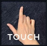 RENOLIT_ALKORPLAN_touch_elegance_200