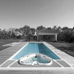 yacht_pool_1_BW