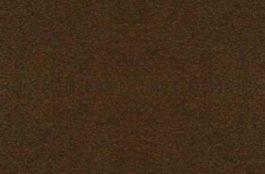 Antiqe brown