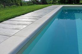 Bordo-piscina-Roma-GR3