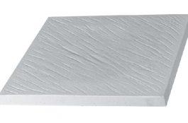 Bordo_beach tile 49,5x49,5x3,5 cm_19803