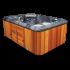 HP16-SCHT395-Cedar