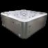 HP17-2018 Model 790SCHT 3QRTR SD1 Driftwood