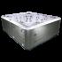 HP17-2018 SCHT970 Silver Marble-Driftwood