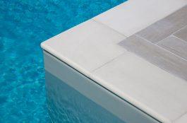 bordo-piscina-carpi-GR3
