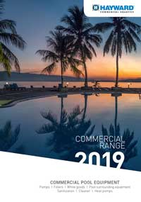 HAYWARD-CATALOGUE-COMMERCIAL-GB-2019