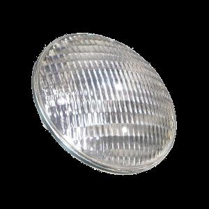 00370-astralpool-lempa