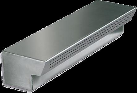 105A-aqatybsa-kaskada-nerūdijančio-plieno