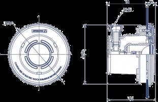 337111-50W-šviestuvas-astralpool