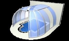3d-model-oasis