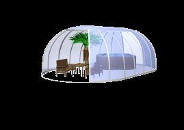 3d-model-spa-sunhouse
