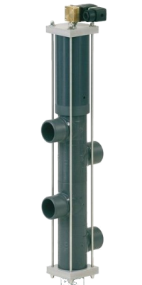 4-pozicju-ventilis-besgo-dn-40-d50-mm_1