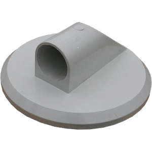48001016-procopi-vakuuminis-dangtelis-sv-200