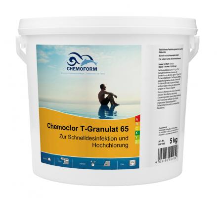 Chemoclor_T-Granulat65_5kg