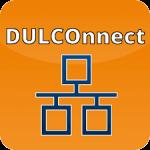 Dulconnect programa