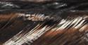 HP16-Midnight Canyon 125 x 64 Image WRK