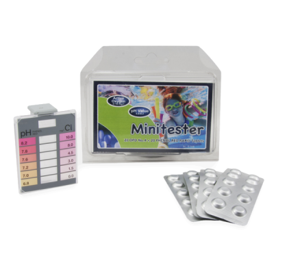 lovibond-pooltester-cl-ph-test-mini-kit-2