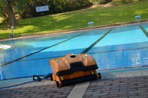 wave-200-valymo-robotas-1