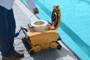 wave-200-valymo-robotas